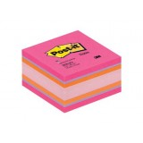 Märkmekuup 3M Post-it 76x76 450L