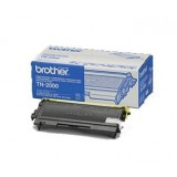 Brother TN-2000